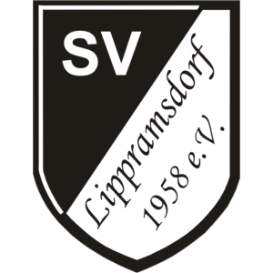 SV Lippramsdorf