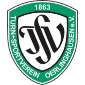 TSV Oerlinghausen