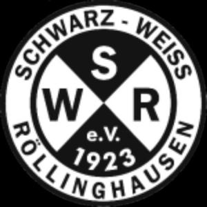 SW Röllinghausen