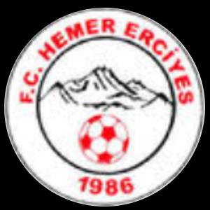 FC Hemer Erciyes Türk Sport