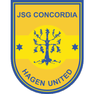 SC Concordia Hagen