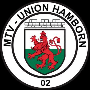 MTV Union Hamborn 02