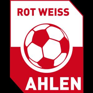 Rot Weiss Ahlen e.V.
