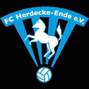 FC Herdecke-Ende