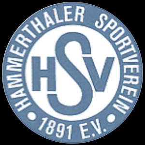 Hammerthaler SV
