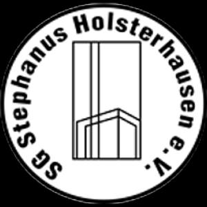 SG Stephanus