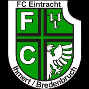 FC Eintracht Ihmert/Bredenbr.