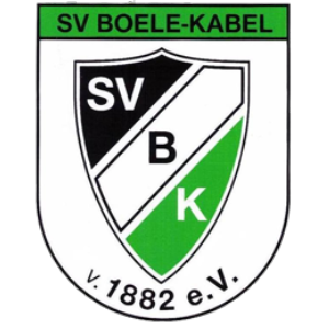 SV Boele-Kabel