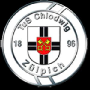 TuS Chlodwig 1896 Zülpich