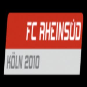 Rheinsüd Köln e.V.