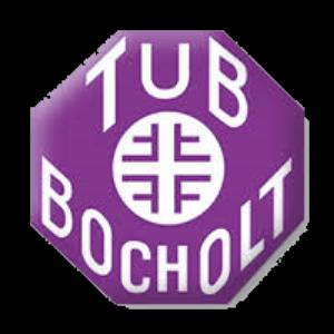 TUB Bocholt 1907