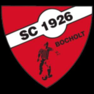 SC 1926 Bocholt E.V.