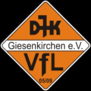 DJK VFL 05/09 Giesenkirchen