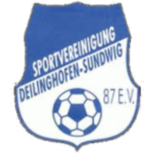 SV Deilinghofen-Sundwig