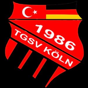Türk Genc SV