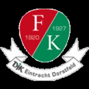 DJK Dorstfeld 1920/27