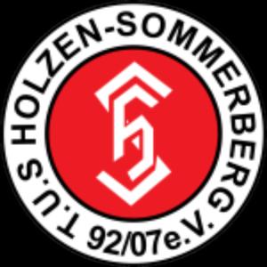 TuS Holzen-Sommerberg