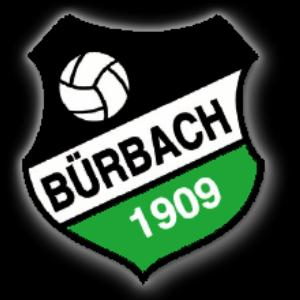 Spvg. Bürbach 09 e.V.