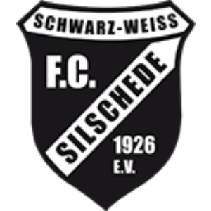 FC SW Silschede