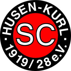 SC Husen Kurl