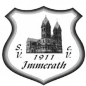 Spielverein Immerath 1911 e.V.