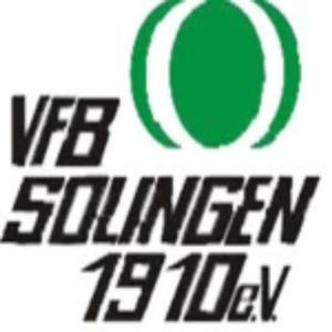 VFB Solingen 1910