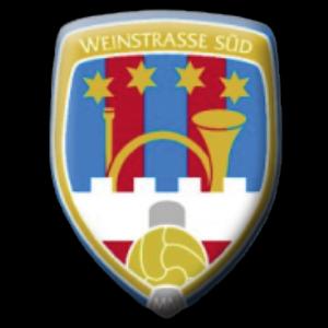 DJK Juspo Altenessen