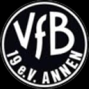 VfB Annen