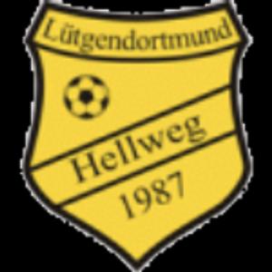 FC Hellweg Lütgendortmund