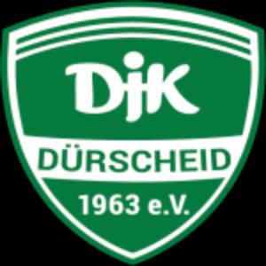 DJK Dürscheid e.V.