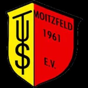 TuS Moitzfeld 1961 e.V.