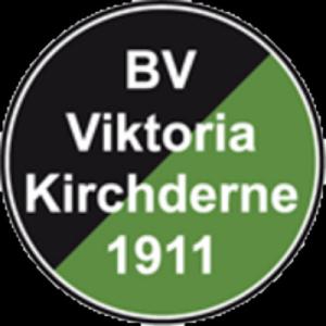 BV Viktoria Kirchderne