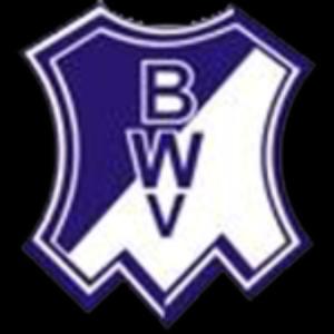 FC BW Voerde