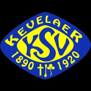 Kevelaerer SV 1890/1920