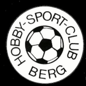 HSC Berg