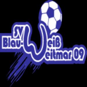 SV BW Weitmar 09