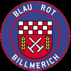 SV BR Billmerich