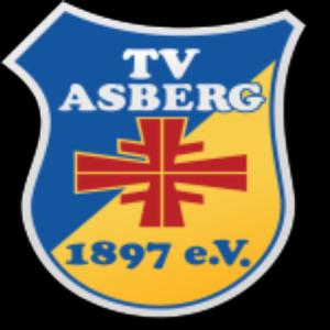 TV Asberg 1897