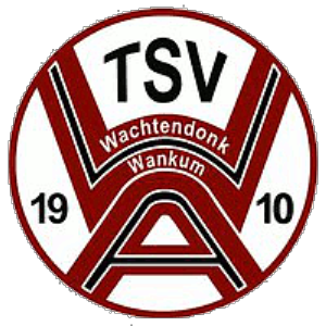TSV Wachtendonk-Wankum 1910
