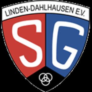 SG Linden-Dahlhausen