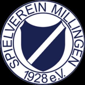 SV Millingen 1928
