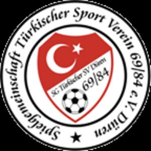 SG Türkischer SV Düren 1969/84