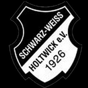 SW Holtwick