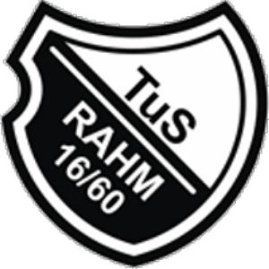 TuS Rahm