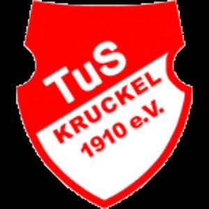 TuS Kruckel