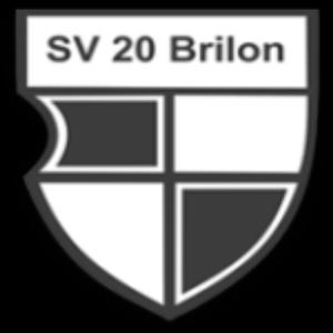 Brilon SV 1920