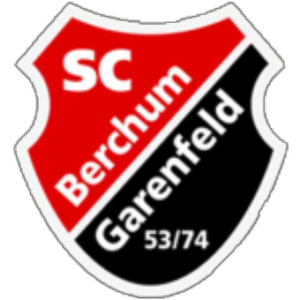 SC Berchum/Garenfeld 53/74