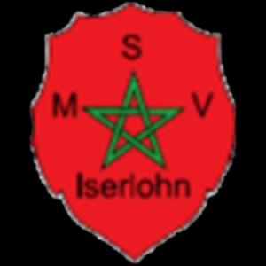 M.S.V. Iserlohn