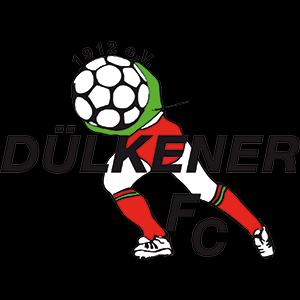 Dülkener FC 1912