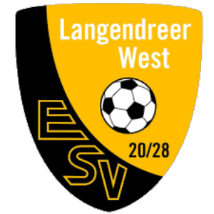 ESV Langendreer-West